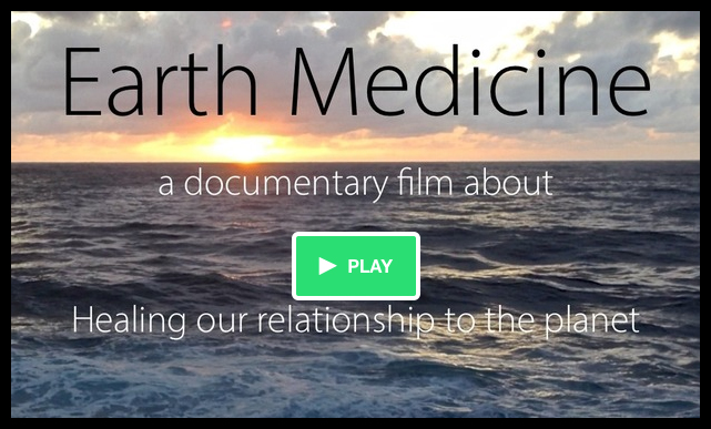 EarthMedicineMovie