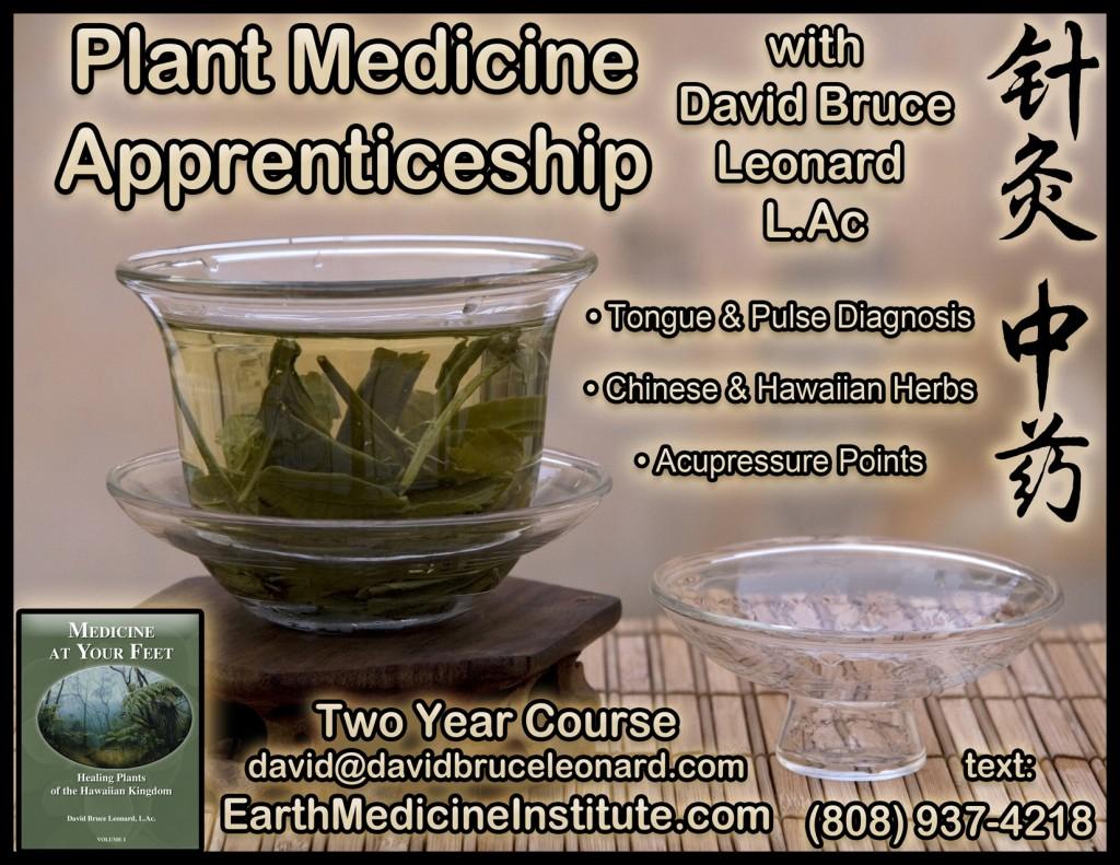 2014_09_30_Apprenticeship