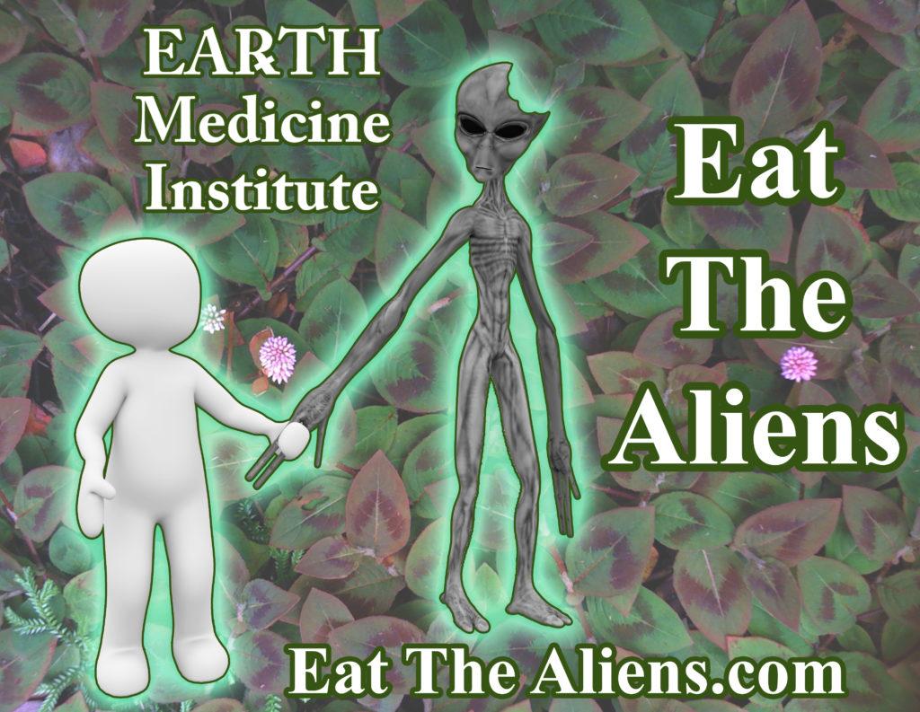 EatTheAliens2
